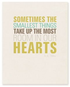 simple_things_quotes1WEB