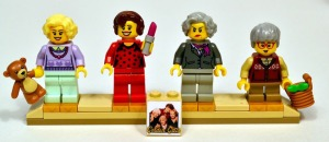 golden-girls-lego-011