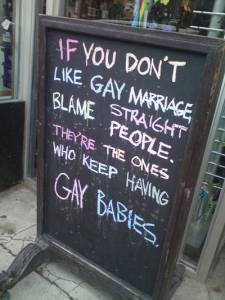 blame-for-gay-marriage