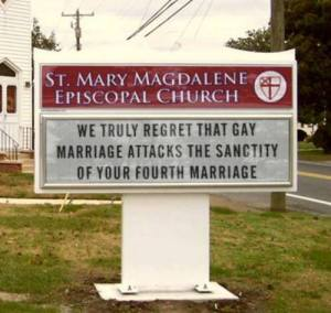 church-sign-that-supports-gay-marriage