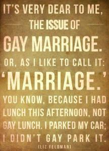 gay-marriage-call-it