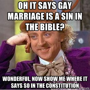 wonka-gay-marriage
