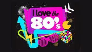ilovethe-80s