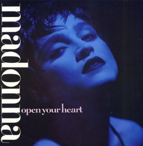Madonna-Open-Your-Heart-309952-1