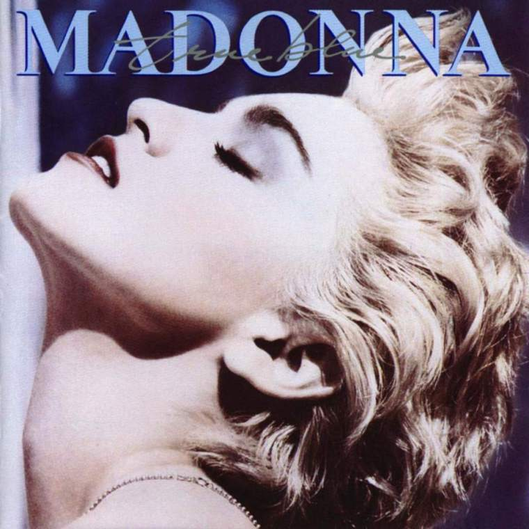 madonna-true-blue-1986-album