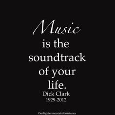 MusicSoundtrack