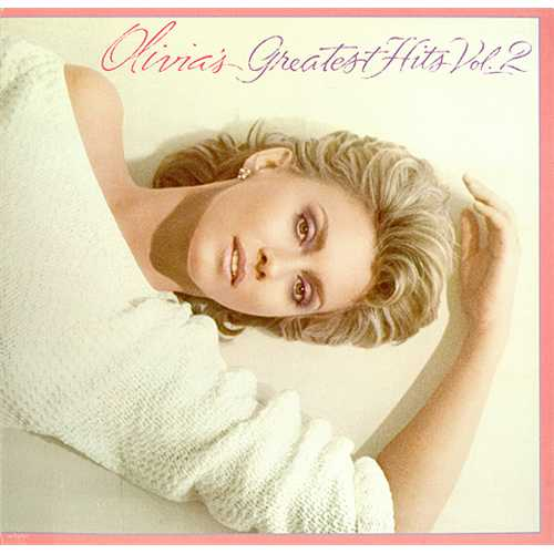 olivia-newton-john-greatest-hits-vol-142346