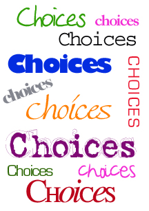 2123929711-choices-quote