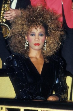 7b16fa69416ed1101df054b37256e603--whitney-houston-big-hair