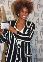 Whitney Houston 13