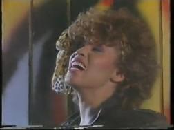 whitney-houson-i-wanna-dance-with-somebody-video-14