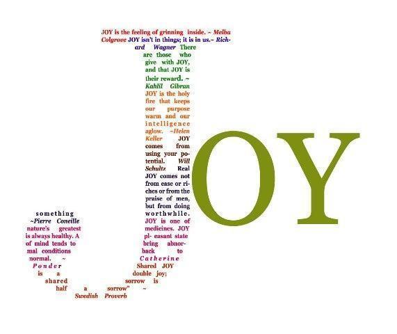 joy-quote-1