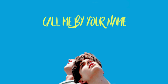 callme-1024x512