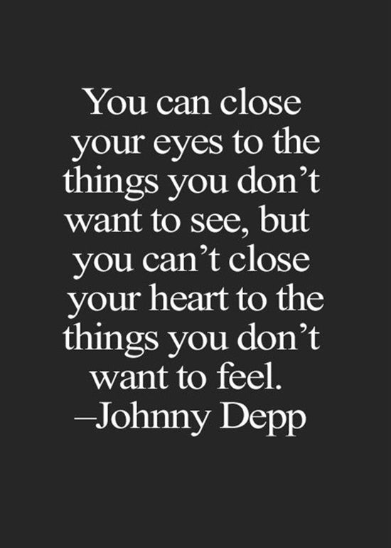 06bc15ab73d2bd5265d6558d11a2df7a--johnny-depp-quotes-eyes
